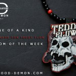 CUSTOM-OF-THE-WEEK-TEDDY