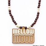 Mellow-Mood-Exclusive