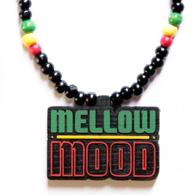 Mellow-Mood-RASTA-LIMITED