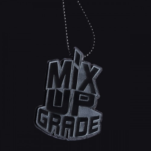 Mixup-for-sale