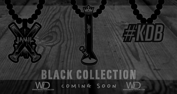 Black-Collection-Banner